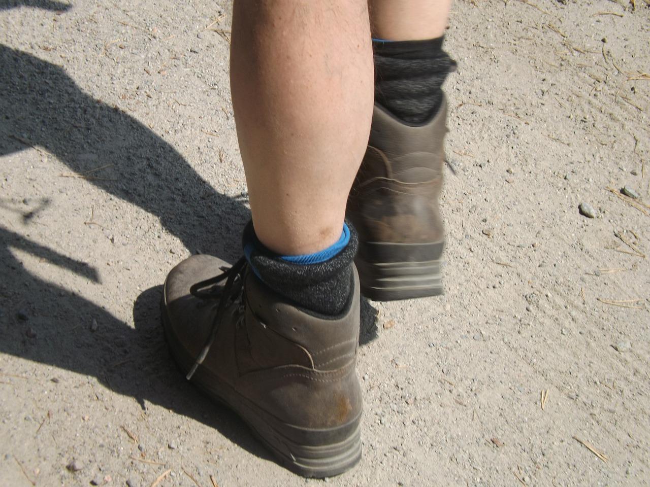 best kilimanjaro hiking boots for climb: Best Kilimanjaro footwear